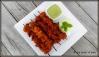 chicken tikka kebabas 1 edited